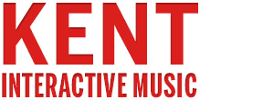 Kent Interactive Music